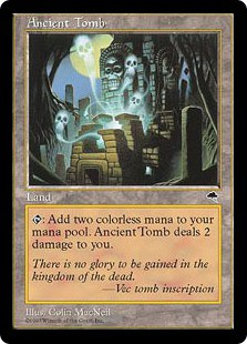 ancient-tomb