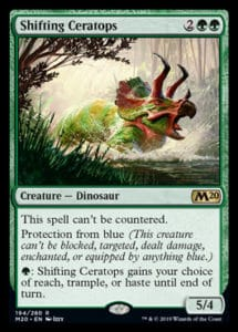 shiftingceratops