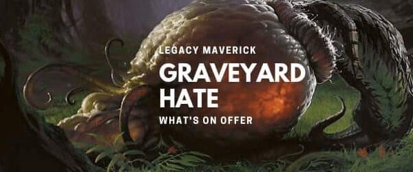 MaverickGraveyardHate