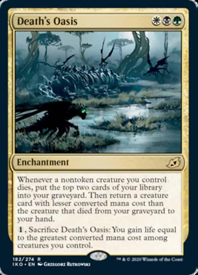 deaths-oasis