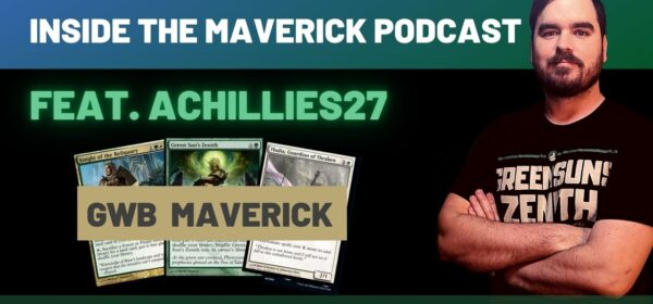 Achillies27InsideMaverick