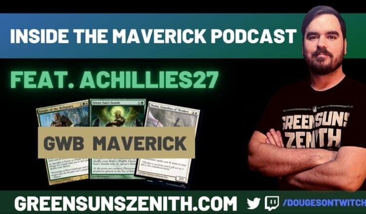 Achillies27InsideMaverick
