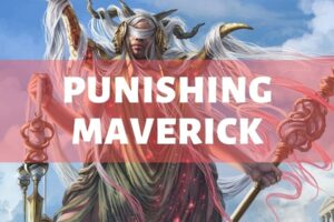 PunishingMaverick